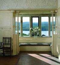 Much recommended is a visit to Blackwell House overlooking Lake Windermere